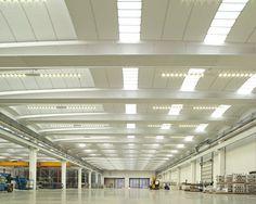 Aec Illuminazione Lanterna Firenze : Aec illuminazione lanterna firenze: illuminazione artistica firenze