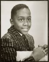Desmond Wilson, Lamont from Sanford & Son Celebrity Kids, Celebrity Photos, Life Pictures, Baby Pictures, Hollywood Stars, Classic Hollywood, Young Celebrities, Celebs, Celebrity