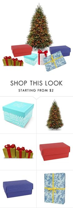 """comment your favorite gift and moment this christmas"" by autumn-marie27 ❤ liked on Polyvore featuring interior, interiors, interior design, home, home decor, interior decorating, Happy Jackson and Rifle Paper Co"