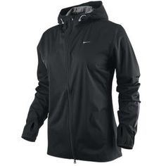 feb1c95aaad6 Nike Femmes Phantom Vapor Jacket