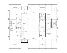 4158 Best Container Drawings Floor Plans Images In 2019 Concept