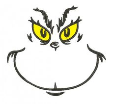 free grinch face svg files for cricut - Yahoo Image Search Results Grinch Svg Free, Grinch Cricut, Grinch Png, Grinch Face Svg, Grinch Stuff, Grinch Christmas Decorations, Merry Christmas, Grinch Stole Christmas, Christmas Crafts