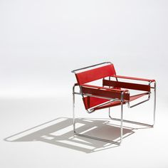 The 10 Best Iconic Chairs Ever Designed