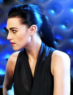(FC: Katie McGrath) Viktoria Laufeyson. 22 years old, and the menacing daughter of Loki. She gained his magical abilities, and is one who loves to cause trouble. Viktoria is quite the enigma of emotions - vengeful, troubled, angry and powerful like a monster. However, if anyone digs deep inside her, they see the gentle soul she was all those years ago. She considers her gentleness to be her greatest weakness, and rarely shows it to anyone. If anyone loves to cause chaos, stop by and find…