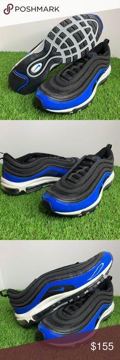 Nike Air Presto Essential Men's Lifestyle Shoes 848187 009