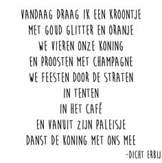 137-Gedicht-Koning.jpg 566×569 pixels