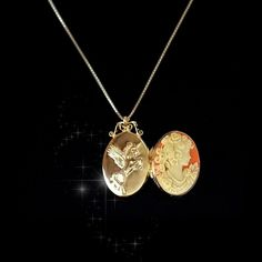 US $56.23 New with tags in Jewelry & Watches, Fashion Jewelry, Necklaces & Pendants