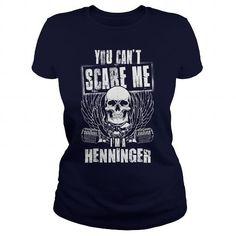 HENNINGER, HENNINGER T Shirt, HENNINGER Tee #name #tshirts #HENNINGER #gift #ideas #Popular #Everything #Videos #Shop #Animals #pets #Architecture #Art #Cars #motorcycles #Celebrities #DIY #crafts #Design #Education #Entertainment #Food #drink #Gardening #Geek #Hair #beauty #Health #fitness #History #Holidays #events #Home decor #Humor #Illustrations #posters #Kids #parenting #Men #Outdoors #Photography #Products #Quotes #Science #nature #Sports #Tattoos #Technology #Travel #Weddings #Women