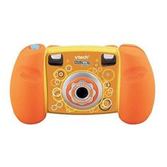 VTech  Kidizoom Digital Camera ** Click image for more details.Note:It is affiliate link to Amazon.