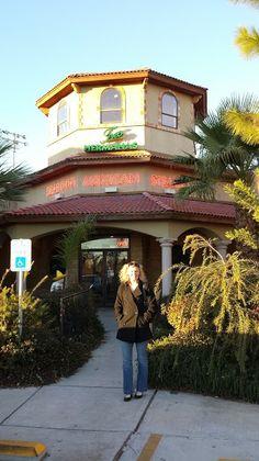 Seafood Restaurants In San Marcos Tx