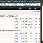 Téléchargement illégal de musiques en FLAC : What.cd ferme ses portes