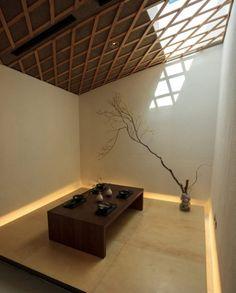 kengo-kuma-jeju-ball-designboom04