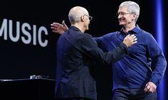 Jimmy Iovine Confirms Apple Music Will Produce Original Content - http://www.best-self.xyz/jimmy-iovine-confirms-apple-music-will-produce-original-content/
