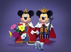 @telefonfotografcisi'in bu Instagram fotoğrafını gör • 253 beğenme Mickey Mouse, Disney Characters, Fictional Characters, Star Wars, Instagram Posts, Art, Art Background, Michey Mouse, Kunst