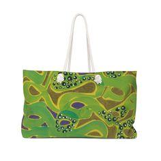 Marsh View Bag