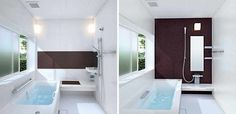 Best Furniture Layout Small Bathroom Design