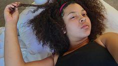 Clear Skin Natural babies    No beat needed✨   Snapchat ALEXIS00LOVE Natural Baby, Natural Skin, Clear Skin, Selfies, Snapchat, Dreadlocks, Babies, Hair Styles, Beauty