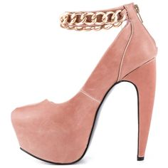Bucka - Blush Privileged $79.99