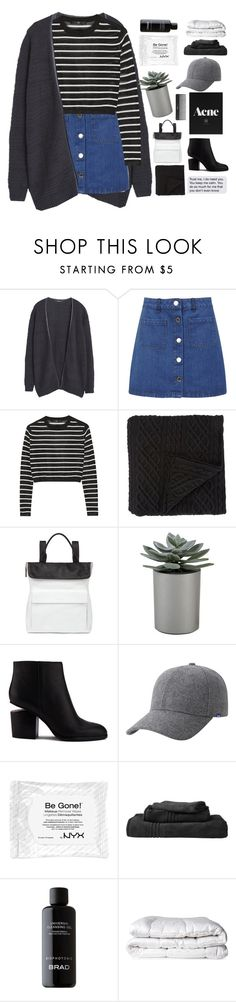 """""""desc 