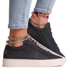 Esporta Oceano - MIPACHA Chaussures