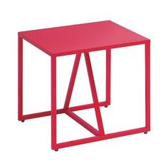 Replica Venice Chair Clickon Furniture Designer Modern