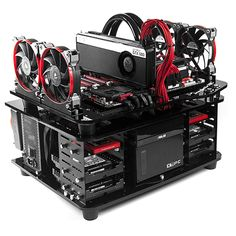 Read These Helpful Tips About Desktop Computers - PC Care Gaming Pc Build, Computer Build, Gaming Pcs, Gaming Room Setup, Computer Setup, Pc Setup, Computer Case, Gaming Computer, Computer Workstation