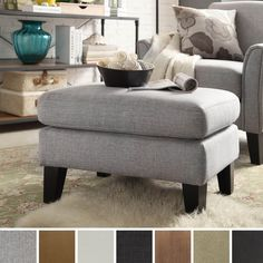 Uptown Modern Furniture Toronto caruso leather power motion sectional sofa living room furniture