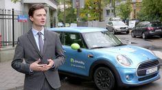 Założyciel 4Mobility o Car Sharingu w Polsce -   Firma 4Mobility powstała w odpowiedzi na oczekiwania i trend rynku. Polski rynek, spoglądając na Europę i świat, poczuł potrzebę posiadania samochodu na krótkie okresy. Samochód dostępny jest tylko w razie potrzeby i opłacony na czas potrzeby. Zaczynając od Warszawy, firma wprowadziła 5 centrów ... http://ceo.com.pl/zalozyciel-4mobility-o-car-sharingu-w-polsce-45844