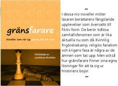 Förlagets första bok trycks! En samhällsskildrande novellsamling utan ett uns av nostalgi #novell #bokutgivning