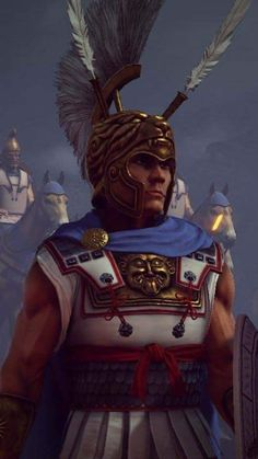 Alexander the Great king of the ancient Greek kingdom of Macedonia
