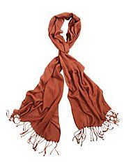 Solid Scarf at Guess Guess By Marciano, Guess Jeans, Sexy Dresses, Most Beautiful, Lifestyle, Color, Women, Fashion, Moda