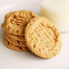 diabetic recipes25_01
