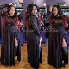 71 Best fall fashion images in 2019 | Plus Size Fashion