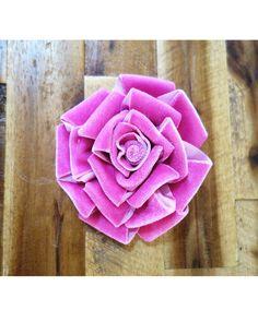 5 PACK, Light Pink Velvet Flower, 4 in Pack of 5 or 10, Headband Flower, Headband Supply, Embellishment by LemontreeTwentythree on Etsy https://www.etsy.com/listing/231955502/5-pack-light-pink-velvet-flower-4-in