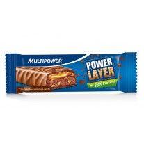 Power Layer