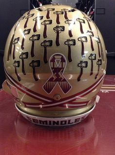 FSUStrong Florida State Football 511f8d312