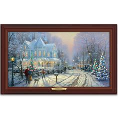 US $114.98 New in Collectibles, Decorative Collectibles, Wall Hangings, Mirrors