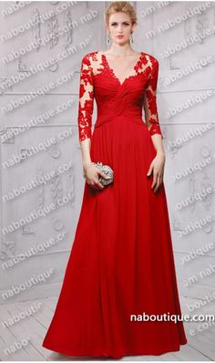 astonishing ace appliques long sleeves chiffon dress .prom dresses,formal dresses,ball gown,homecoming dresses,party dress,evening dresses,sequin dresses,cocktail dresses,graduation dresses,formal gowns,prom gown,evening gown