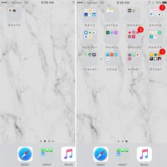 phone organization-great way to stay organized!!!