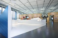 Fußboden Schlafzimmer München ~ Die 9 besten bilder von wineo im objekt