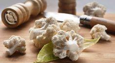 Betegségek, amikre jó a kurkuma - HáziPatika Cheese, Vegetables, Health, Ethnic Recipes, Food, Minden, Turmeric, Health Care, Essen