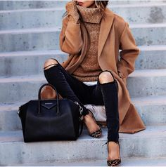 Find More at => http://feedproxy.google.com/~r/amazingoutfits/~3/EUvlgYCWkek/AmazingOutfits.page