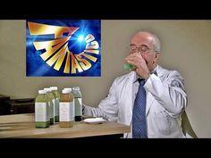 Reportagem Fantastico Detox - Vídeo reportagem fantastico detox - YouTube