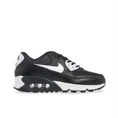 platypus shoes nike air max 90
