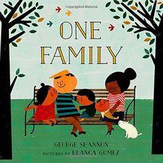 One Family by George Shannon http://smile.amazon.com/dp/0374300038/ref=cm_sw_r_pi_dp_znzNvb0Z3KZAH