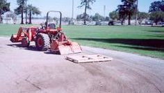 Properly prepping dirt area for baseball field Picnic Table, Baseball Field, Fields, Things That Bounce, Prepping, Pride, Picnic Tables, Prep Life