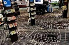 10+Coolest+Flooring+Designs+(cool+flooring,+flooring+design)+-+ODDEE