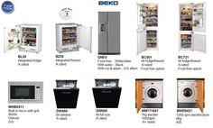 astonishing-kitchen-appliances-on-kitchen-integrated-kitchen-appliances-from-dkb.jpg (1040×629)