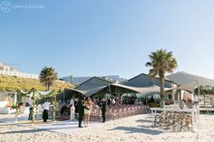 Number 4 & 3 in our Top 10 Cape Town Wedding Venues. Rockhaven in the Elgin Valley and Grand Beach and Cafe in the V & A Waterfront. Cape Town Wedding Venues, Cafe Venue, Event Venues, Event Locations, V&a Waterfront, Typical Girl, Beach Cafe, Wedding Venue Inspiration, The V&a