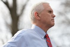 Mike Pence: Why Email Problem Isn't Like Hillary Clinton's